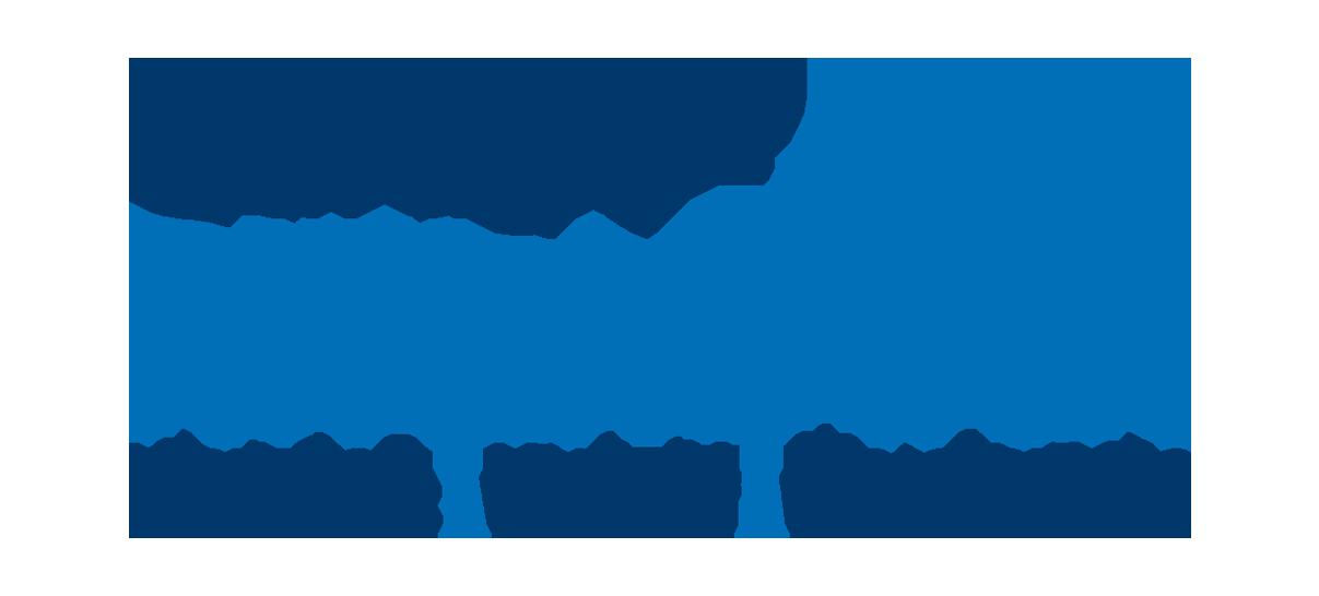 Garage Ritzmann